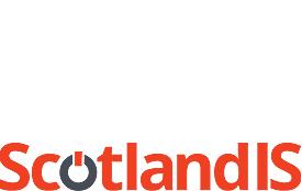 MaaS Scotland - ScotlandIS