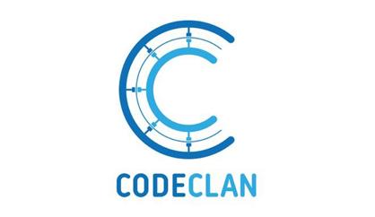 https://www.codeclan.com