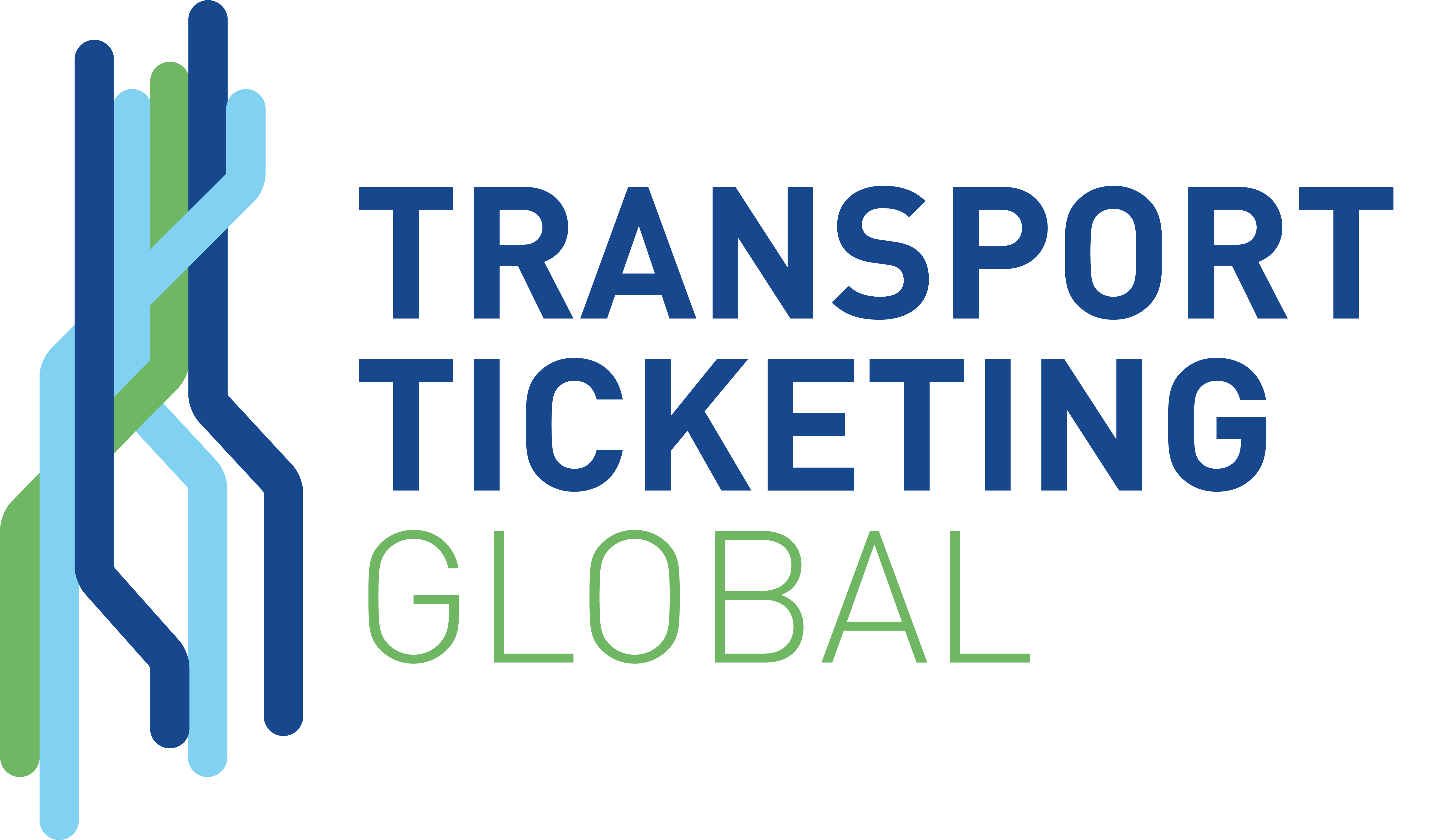 Transport Ticketing Global 2019: 20% discount for MaaS